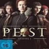 Die Pest (Staffel 1)