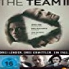 The Team – Staffel II