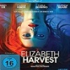 Elizabeth Harvest