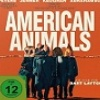 American Animals