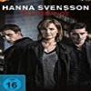 Hanna Svensson – Blutsbande
