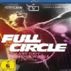 Full Circle – Last Exit Rock´n Roll