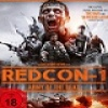 Redcon 1 – Army of the Dead