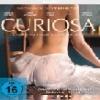 Curiosa – Die Kunst der Verführung