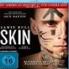 Skin 2020