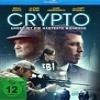Crypto – Angst ist die härteste Währung