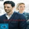 Balthazar (Staffel 1)