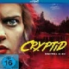 Cryptid (Staffel I)