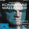 Kommissar Wallander – Staffel II