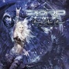 Doro – Strong & Proud – 30 Years of Rock and Metal