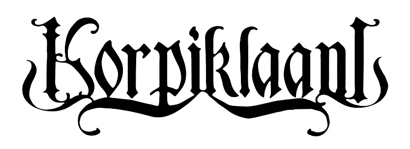 Korpiklaani - Interview 2021