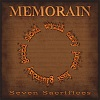 Memorian – Seven Sacrifices