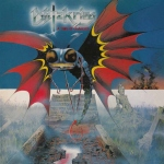 Blitzkrieg – A Time Of Changes (Re-Release)