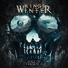 Kings Winter – Edge Of Existence