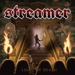 Streamer – Light Of Death (Vinyl Release)