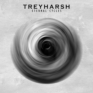 TreyHarsh - Eternal Cycles