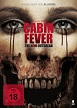 Cabin Fever – The New Outbreak