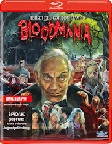 Bloodmania