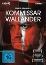 Kommissar Wallander – Staffel I