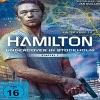 Hamilton – Undercover in Stockholm