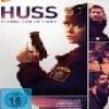 Huss – Verbrechen am Fjord (Staffel I)