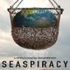 Seaspiracy - A Netflix Original documentary