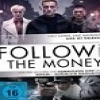 Follow the Money (Staffel III)