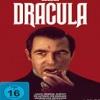 Dracula (BBC Serie)